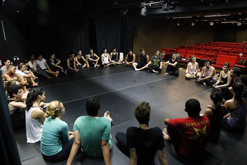 curso-de-iniciacao-teatro