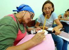 Cursos Gratuitos UEA / UnATI Amazonas 2017