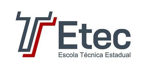 Cursos Gratuitos ETEC de Assis