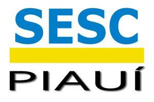 Sesc Piauí
