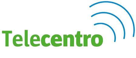 site telecentro