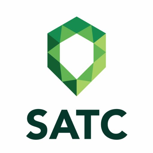 SATC Cursos Gratuitos 2017