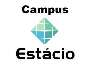 Campus Virtual Estácio