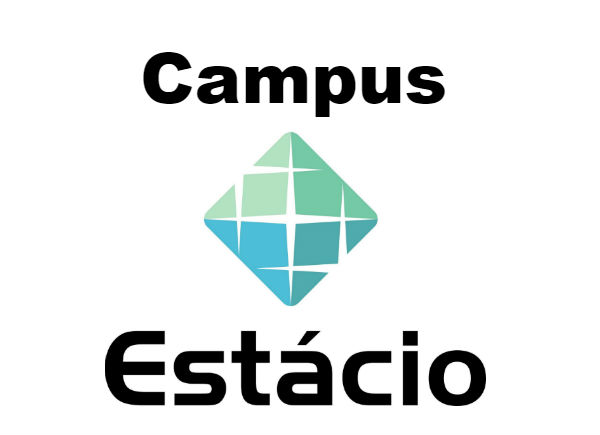 Campus Virtual Estácio