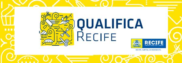 Qualifica Recife