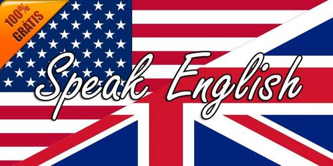 cursos-de-Inglês-online-grátis
