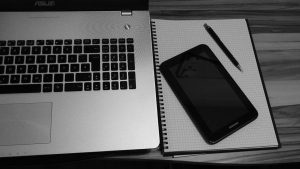 cursos-gratuitos-a-distancia-uab-como-se-inscrever-2