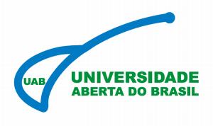 cursos-gratuitos-a-distancia-uab-como-se-inscrever