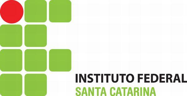 cursos-gratuitos-ifsc-700-vagas-abertas-em-santa-catarina