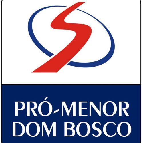 Cursos Gratuitos Pró-Menor Dom Bosco