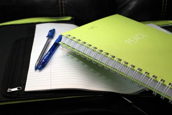cursos-gratuitos-secti-es-como-se-inscrever