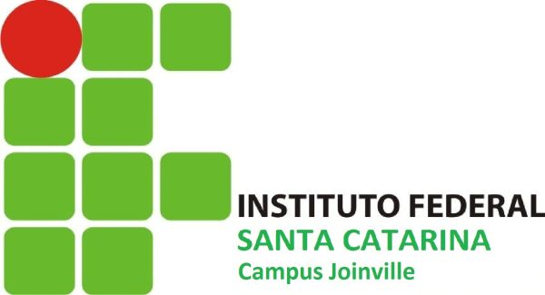 Cursos Técnicos Gratuitos em Joinville