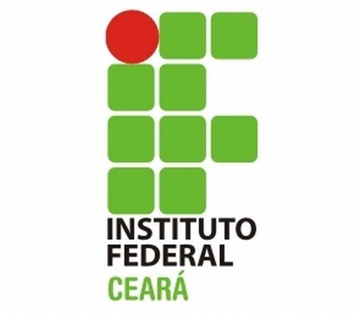 IFCE cursos gratuitos