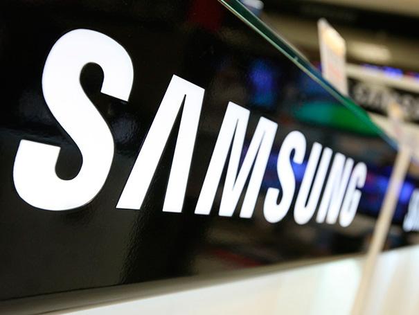 Cursos Online Gratuitos com certificado Samsung