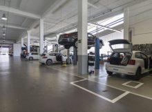 Curso gratuito de Mecânica Automotiva