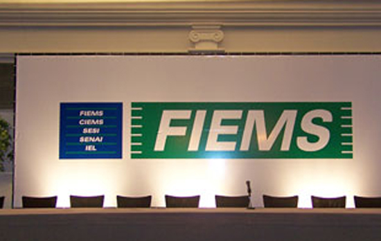 Cursos Gratuitos FIEMS