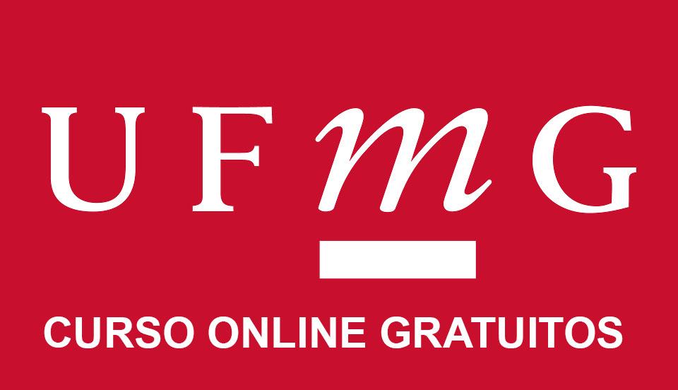 Cursos Gratuitos UFMG
