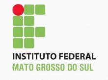 Cursos Técnicos Integrados IFMS