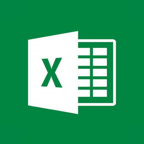 Curso Gratuito de Excel Avançado
