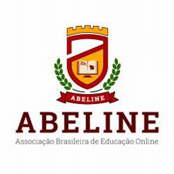 cursos Abeline 2018