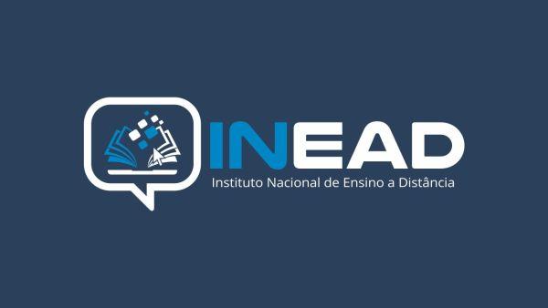 Cursos Gratuitos INEAD com certificado
