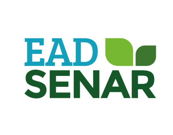 SENAR EAD