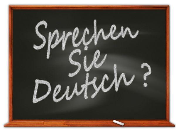 curso de alemão gratuito