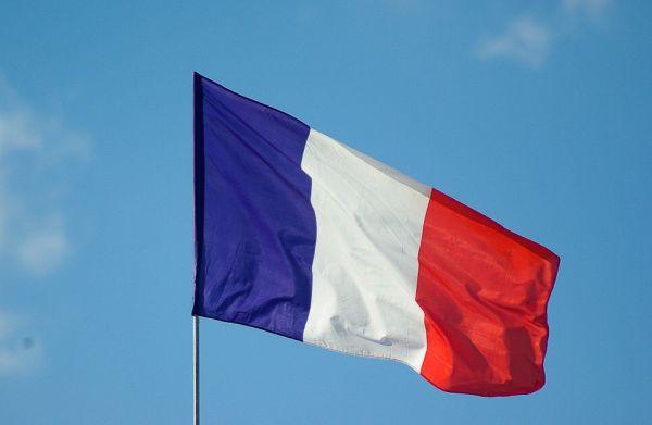 curso de francês grátis