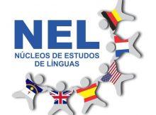 Cursos Gratuitos de Idiomas SEE