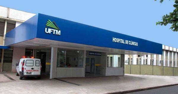 Cursos Gratuitos Hospital das Clínicas UFTM
