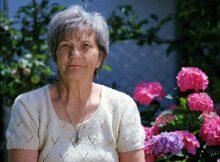 Cursos Gratuitos para Maiores de 60 anos