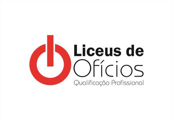 cursos Liceus de Ofícios Curitiba