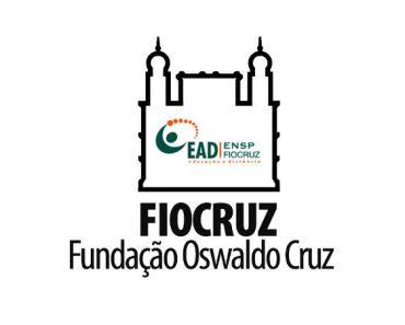 ead fiocruz
