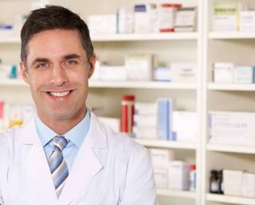 Curso gratuito Técnico em farmácia Senac 2018 04