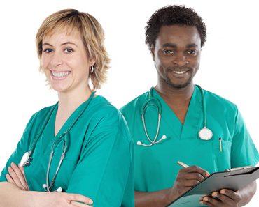 Inscrição Curso Técnicos de Enfermagem 02