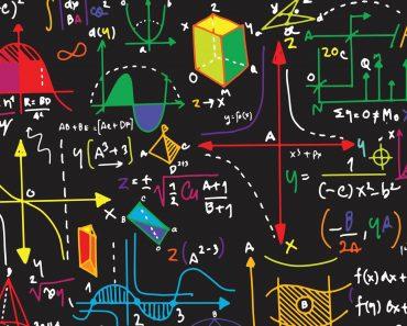 Os assuntos que mais caem em Matemática do ENEM 03