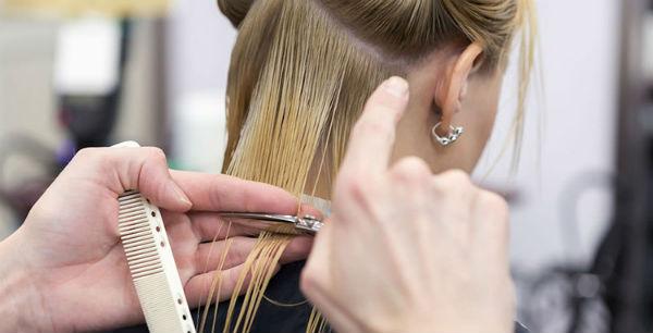 Técnico em cabeleireiro Pronatec