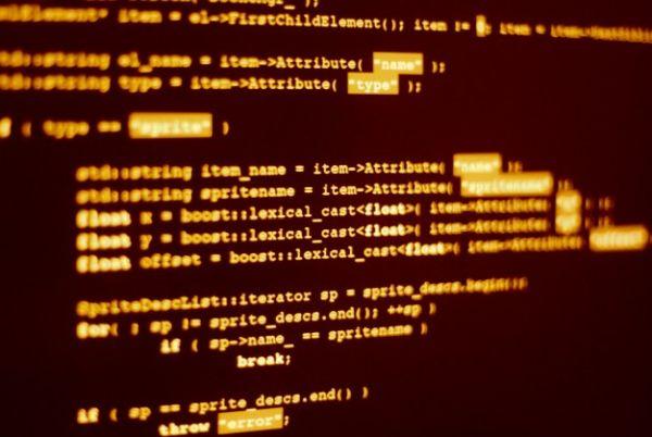 cursos de programação gratuitos