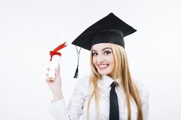 cursos com certificado grátis